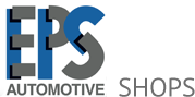 EPS Automotive webshop